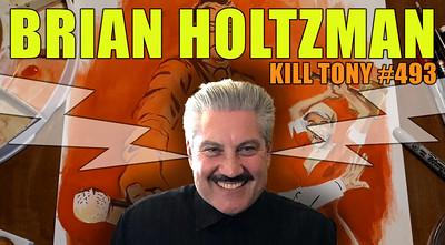 HOLTZ