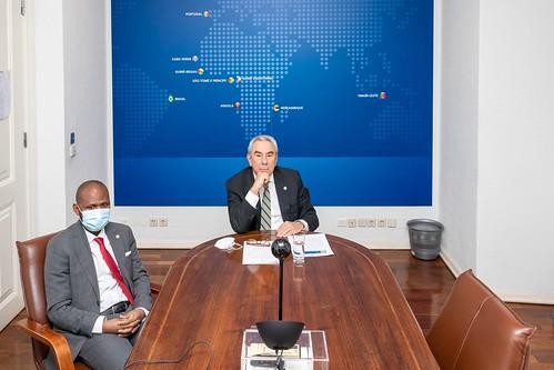 21.02. CPLP-UNESCO-UNODC evento Estado de Direito através da Educação