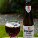 Typical  Flemish Sour Red (Rodenbach Classic - 5.2%) (Panasonic DC-S1 & Sigma ART 24-70mm f2.8 Zoom) (1 of 1)