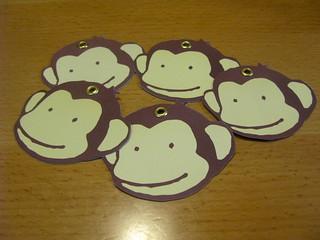 42-20091010-猴子名牌標改照1