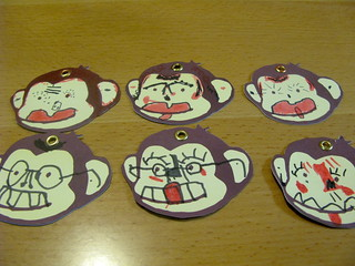 42-20091010-猴子名牌標改照2