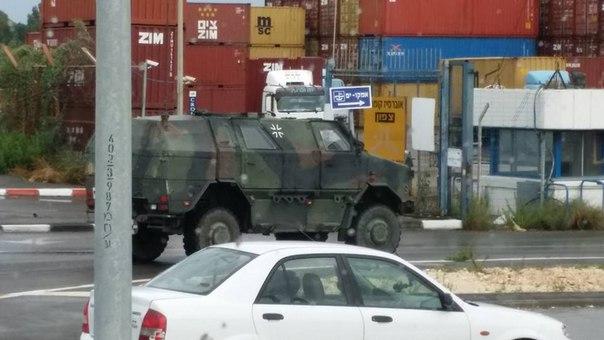 ATF-Dingo-bundeswehr-israel-dpc-1