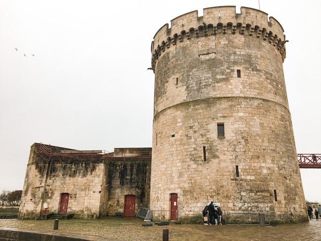 pourquoi-que-visiter-tours-de-la-rochelle-tourisme-blog-city-guide-3