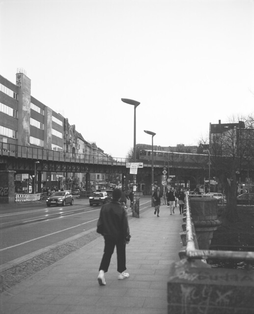 May-Ayim-Ufer, Berlin