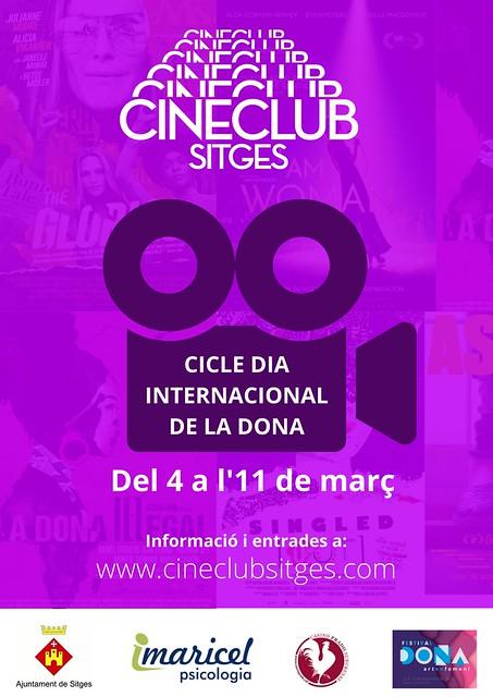 cicle-dia-internacional-dona-cineclub-sitges-2021