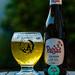 Refreshing glass of slightly hoppy Paljas Saison -6%  (Panasonic DC-S1 & Sigma ART 24-70mm f2.8 Zoom) (1 of 1)