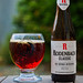 Glass of Typical  Flemish Sour Red Ale (Rodenbach Classic - 5.2%) (Panasonic DC-S1 & Sigma ART 24-70mm f2.8 Zoom) (1 of 1)