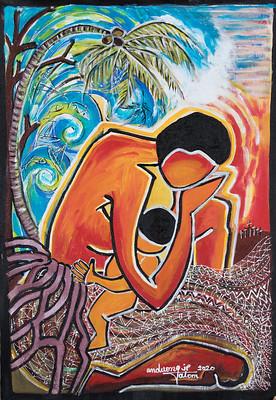 26-vanuatu-artwork-juliette-pita_orig