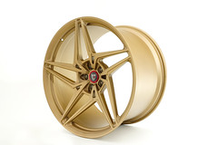 ANRKY Wheels - X|Series S1-X3