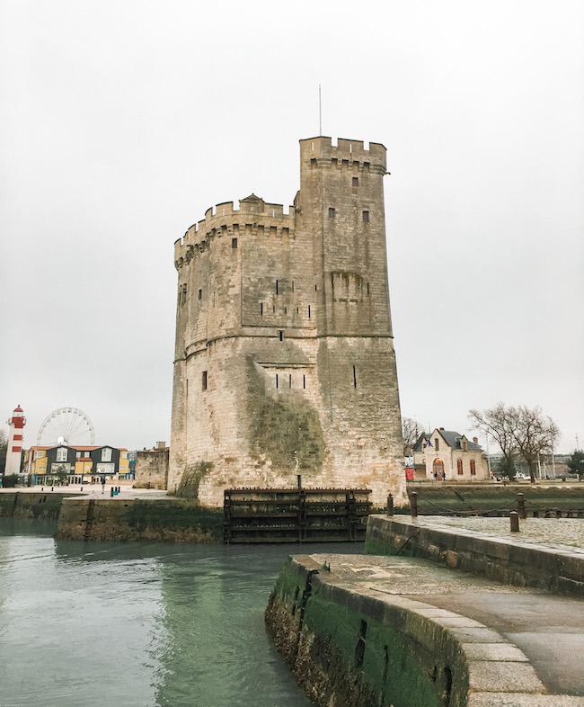 pourquoi-que-visiter-tours-de-la-rochelle-tourisme-blog-city-guide-2