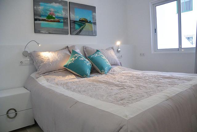 foto dormitorio 1