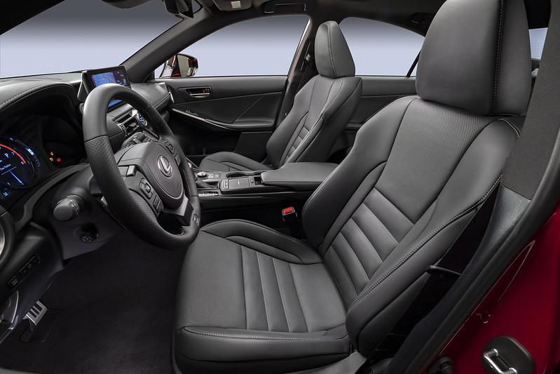 2022-Lexus-IS-500-F-Sport-Performance-Debut-29