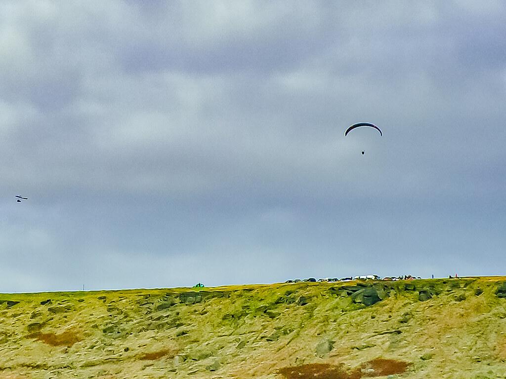PICT1427 Paraglider