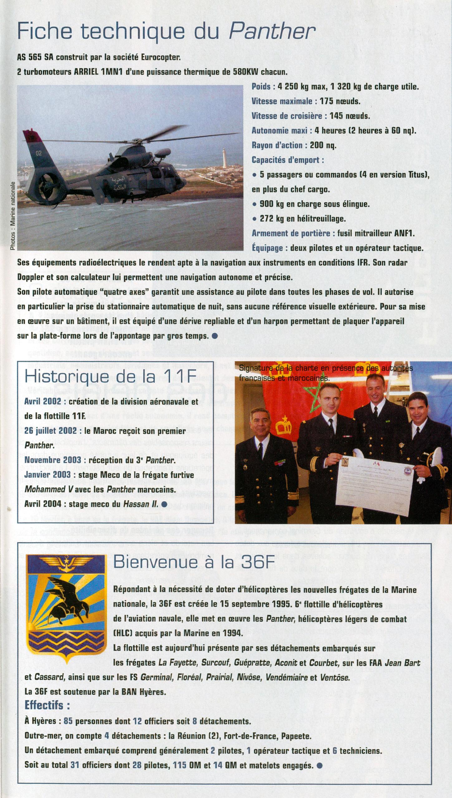 Le Groupement des Flotilles de l'Aéronautique Navale Marocaine - 11F et 21F - Page 7 50970405158_78a65b1dd0_o_d