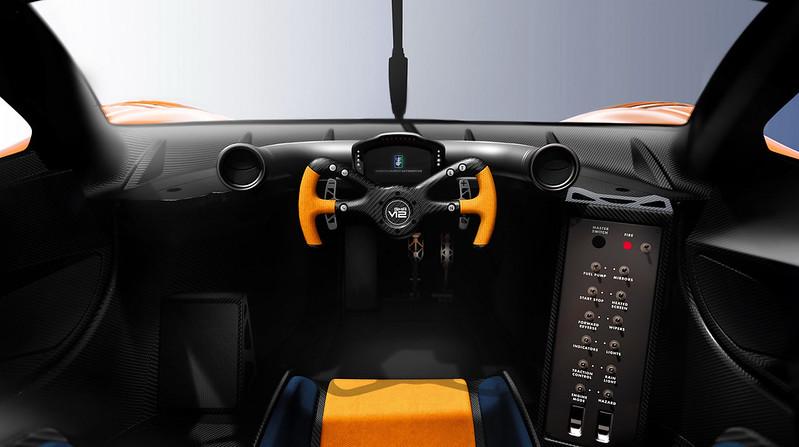 GMA-T50S-Niki-Lauda-30