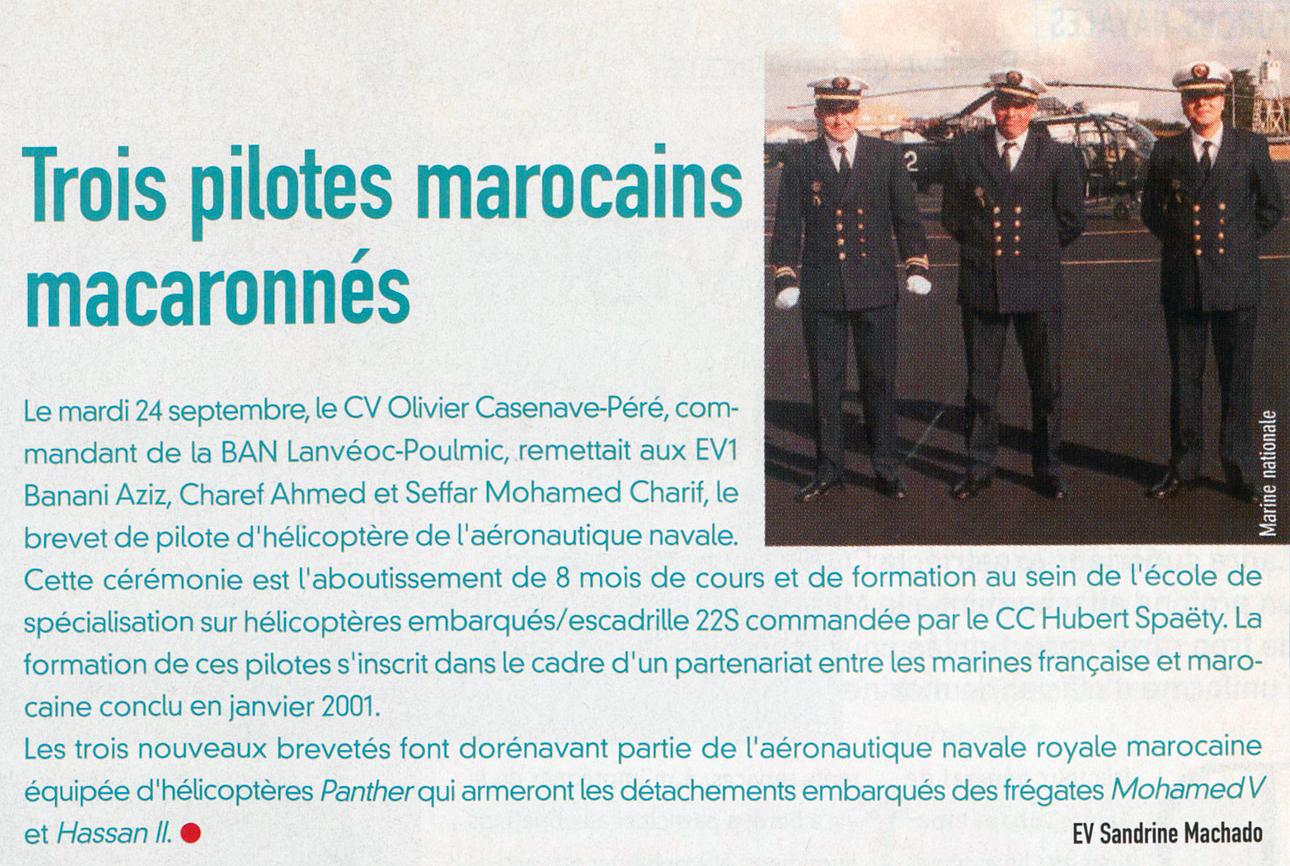 Le Groupement des Flotilles de l'Aéronautique Navale Marocaine - 11F et 21F - Page 7 50970445928_9661d15abc_o_d