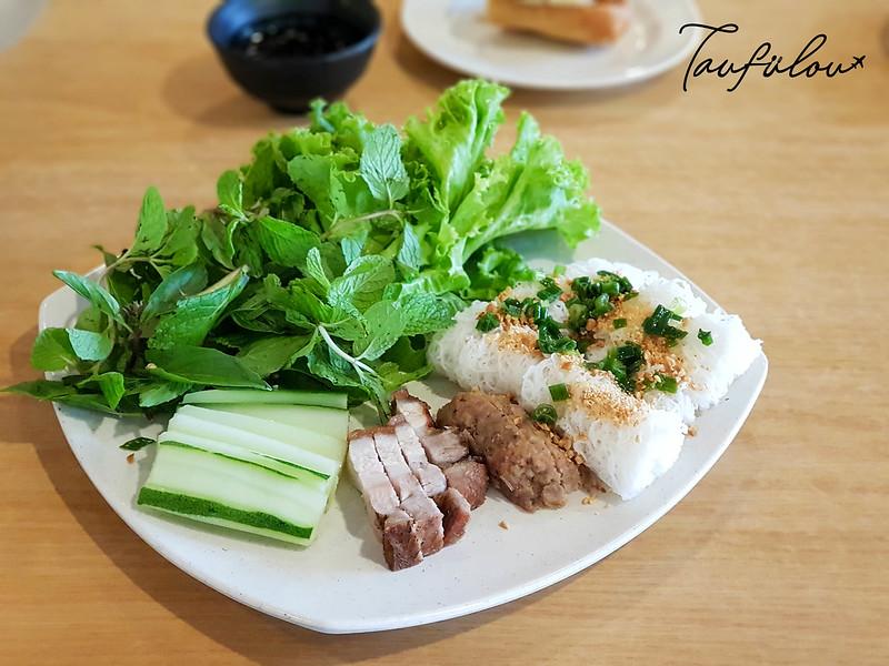 Lucky Quan Vietnam Restaurant (7)