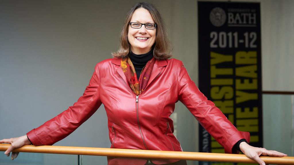Professor Lynn Prince Cooke