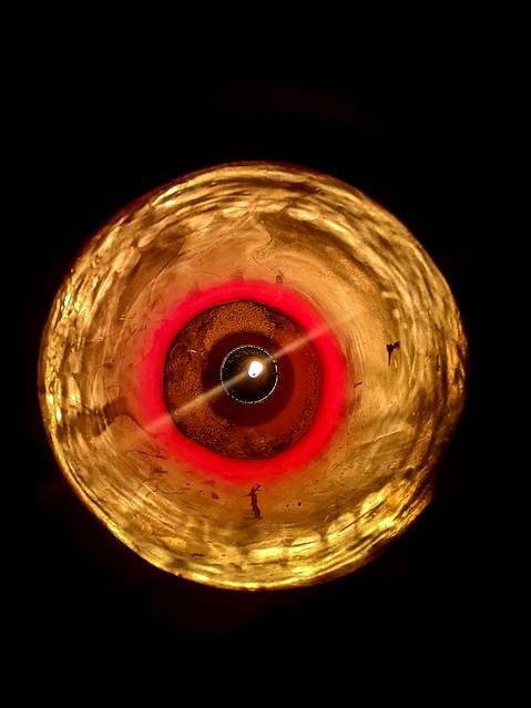 Red Circle-052