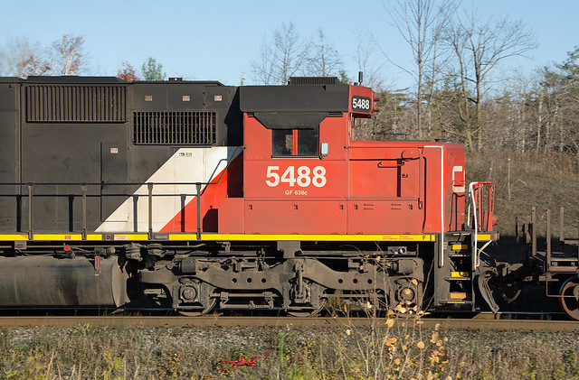 CN 5488