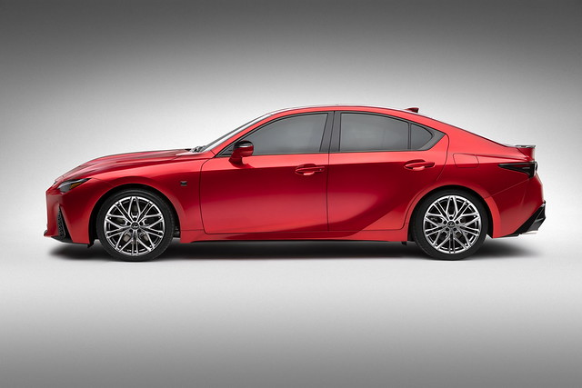 2022-Lexus-IS-500-F-Sport-Performance-Debut-35