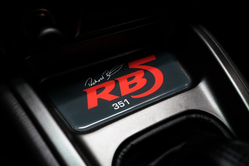 1999-Subaru-Impreza-RB5-25