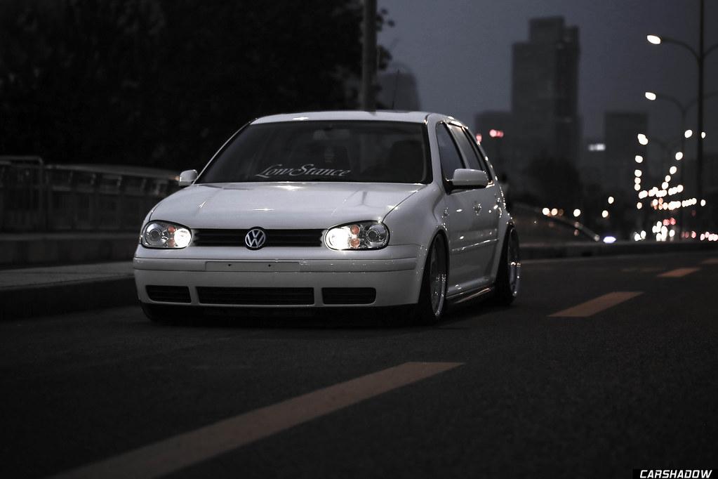 Carss