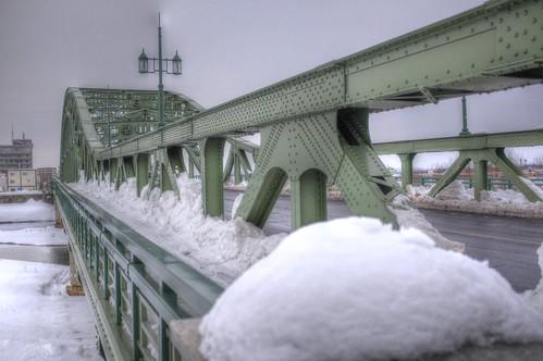 22-02-2021 at Asahikawa (4)