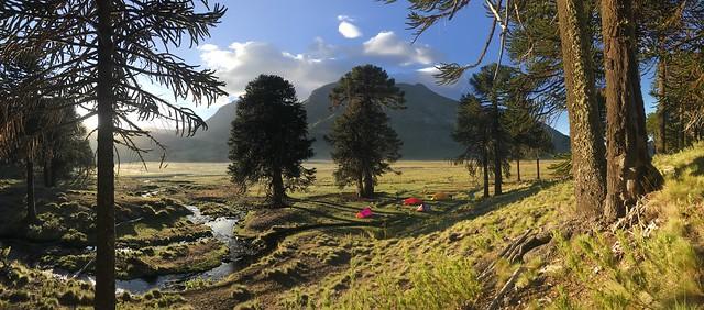 Valle de Pulul