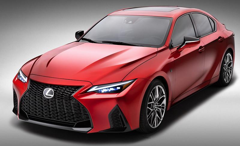 2022-Lexus-IS-500-F-Sport-Performance-Debut-22