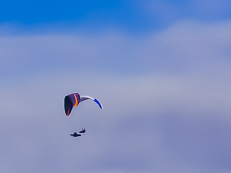 PICT1432 Paragliders