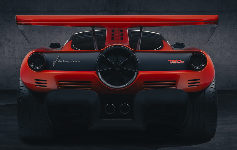 GMA-T50S-Niki-Lauda-05