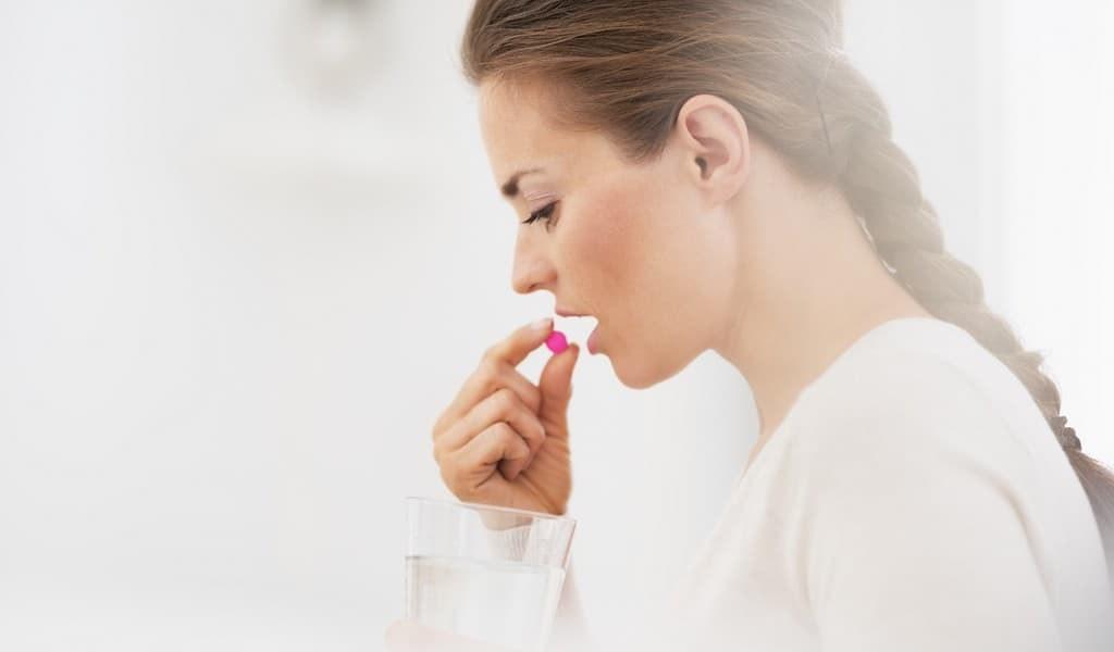 un-médicament-potentiel-pour-traiter-le-SARS-CoV-2