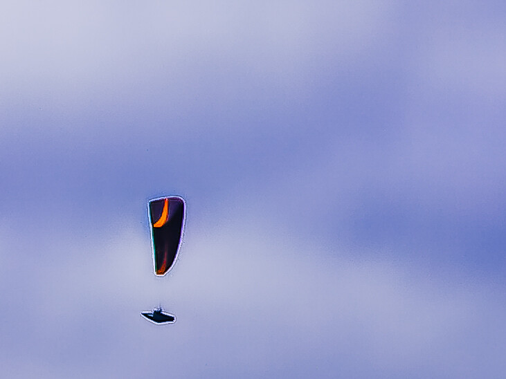PICT1429 Paragliders