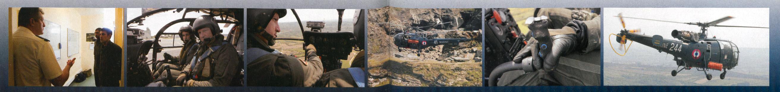 Le Groupement des Flotilles de l'Aéronautique Navale Marocaine - 11F et 21F - Page 7 50971204822_2df6a51a53_o_d