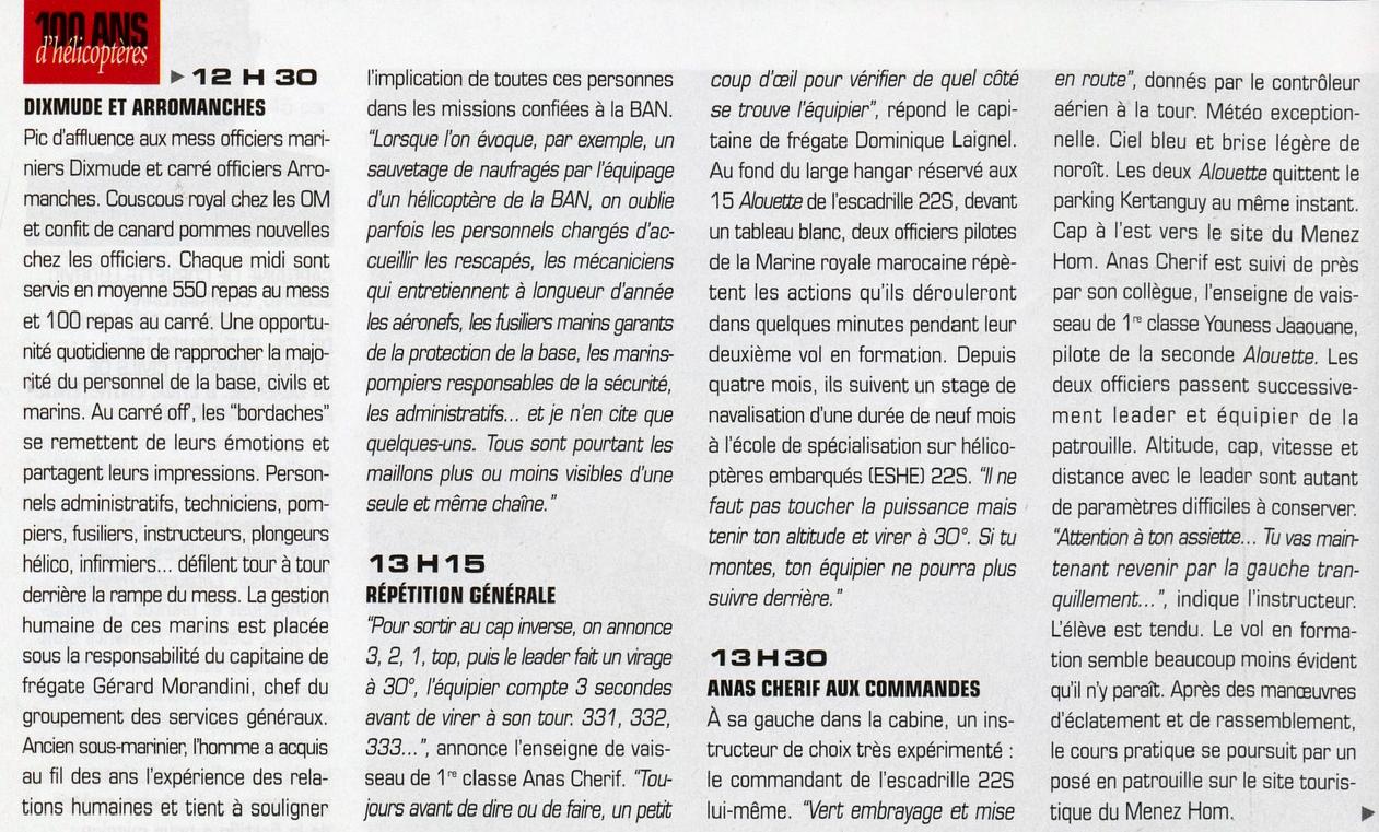 Le Groupement des Flotilles de l'Aéronautique Navale Marocaine - 11F et 21F - Page 7 50971204857_22d3a6a0ce_o_d