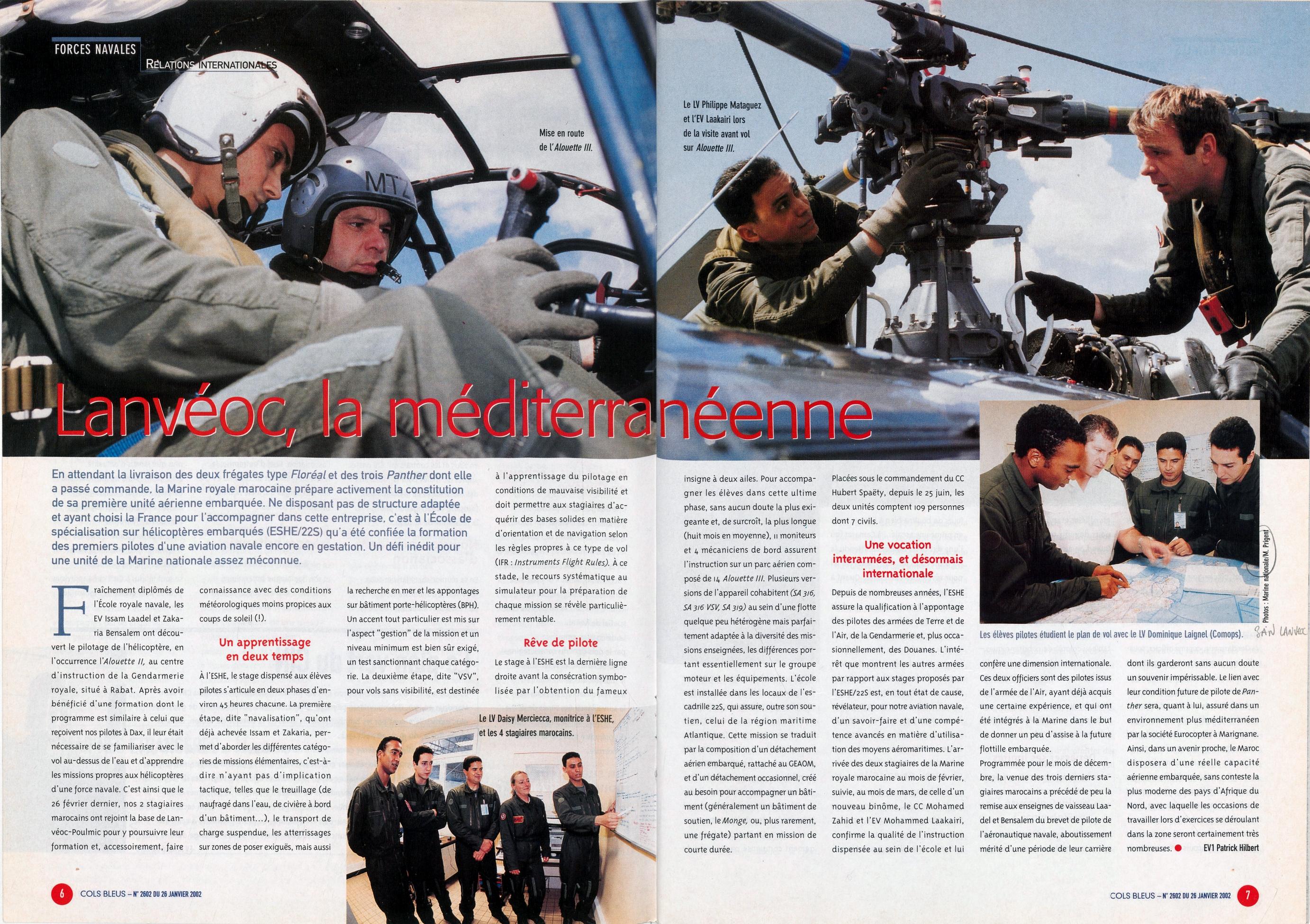 Le Groupement des Flotilles de l'Aéronautique Navale Marocaine - 11F et 21F - Page 7 50971204927_5f7914f8d7_o_d