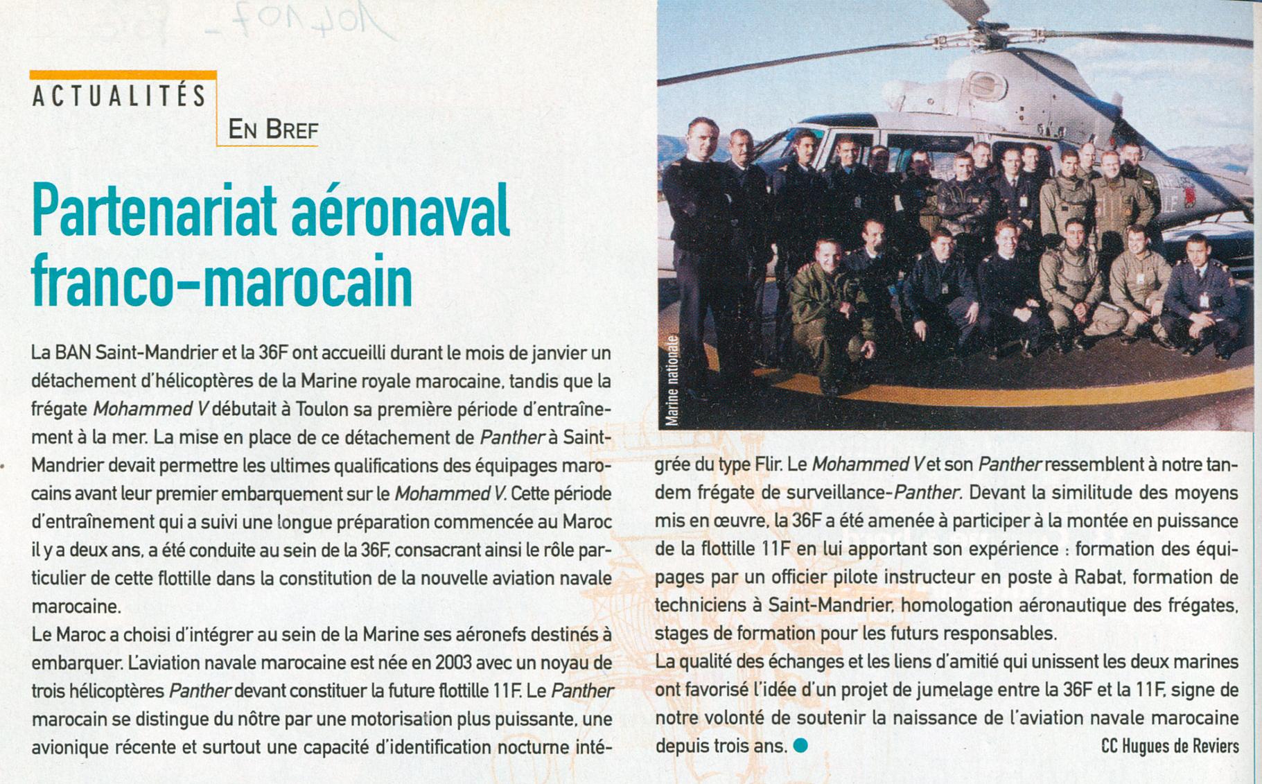 Le Groupement des Flotilles de l'Aéronautique Navale Marocaine - 11F et 21F - Page 7 50971205042_cfbe3baf1d_o_d