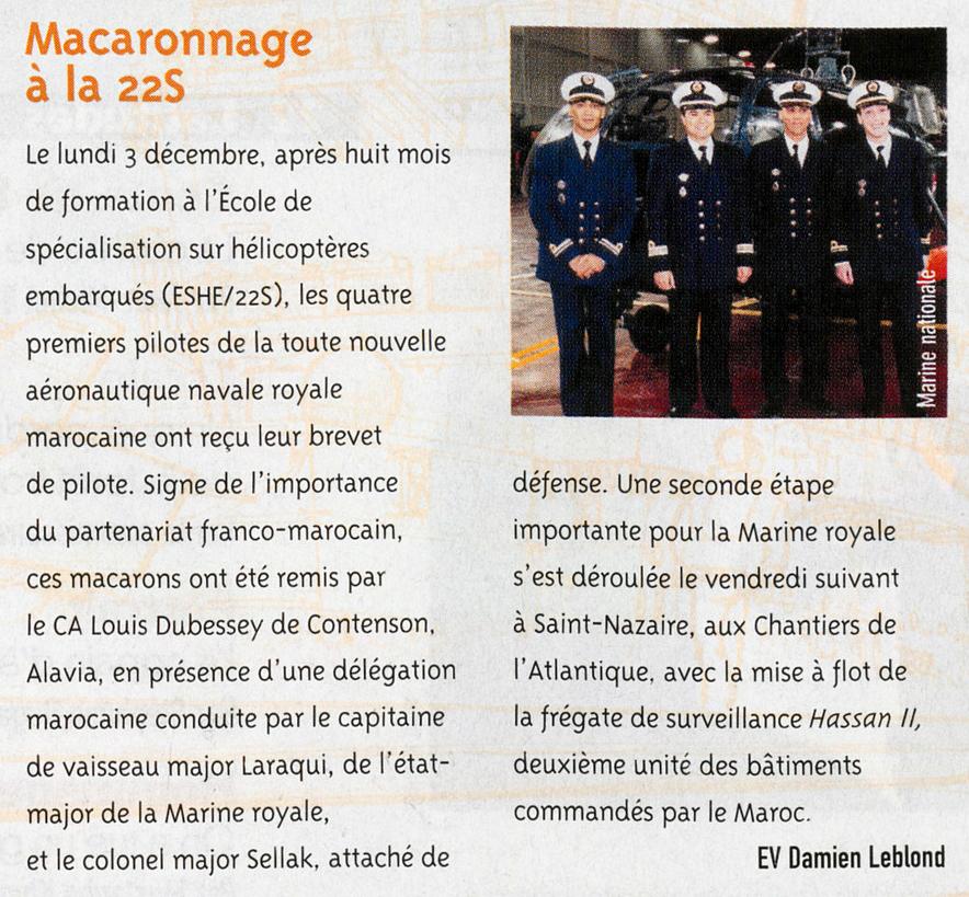 Le Groupement des Flotilles de l'Aéronautique Navale Marocaine - 11F et 21F - Page 7 50971205052_892a5aa3d3_o_d