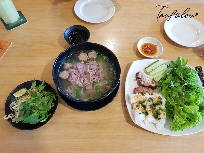 Lucky Quan Vietnam Restaurant (8)