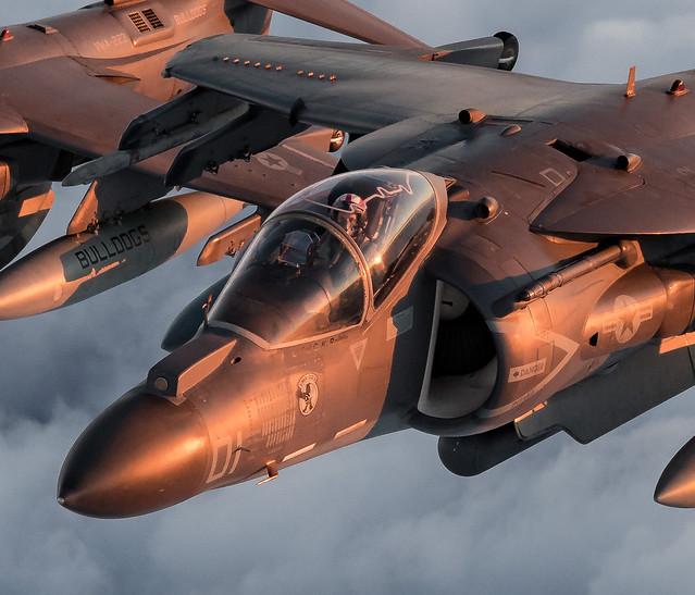 AV-8B_DSC1740_SCY