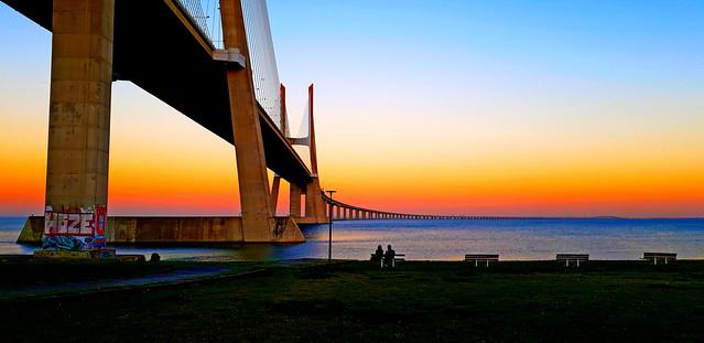 Lisboa | Lisbon | Lisbonne | Lisbona | Lissabon | Лиссабон | Lizbon