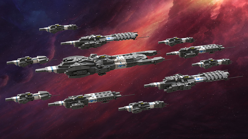 Task Force Delta