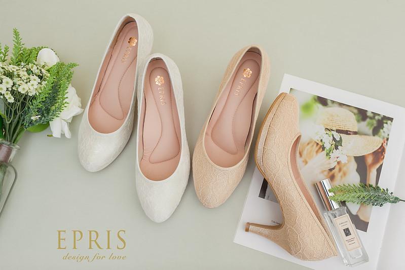 大尺碼婚鞋品牌