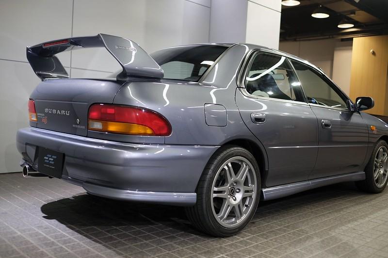 1999-Subaru-Impreza-RB5-26