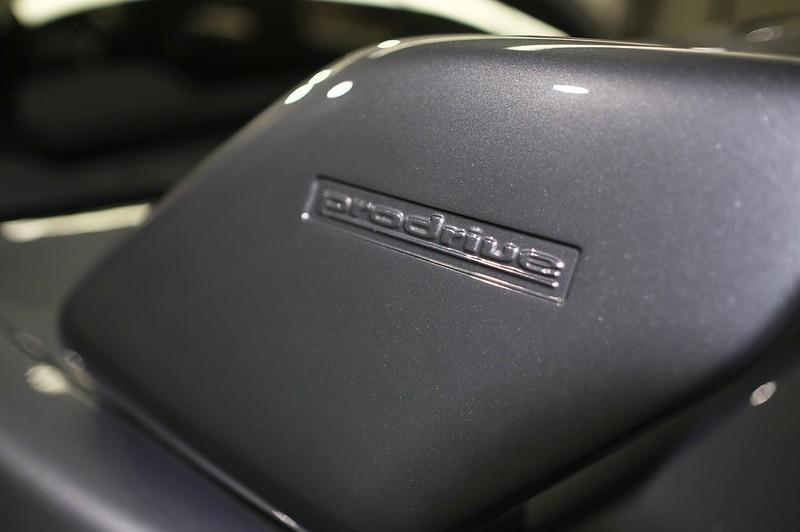 1999-Subaru-Impreza-RB5-04