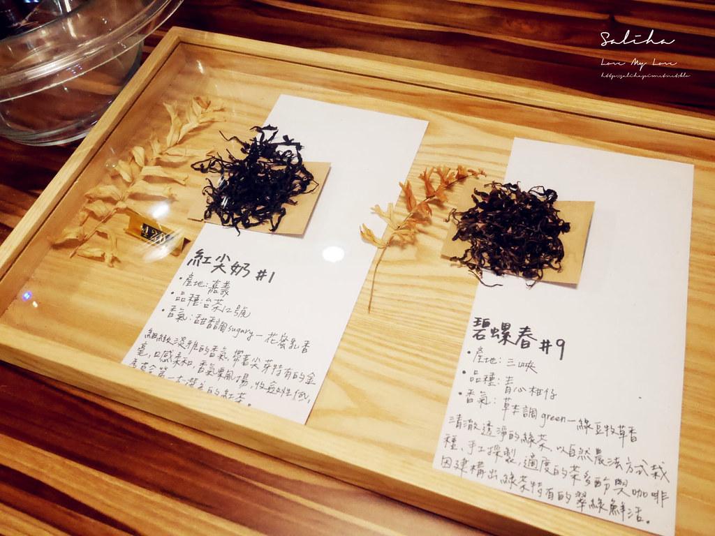 台北台電大樓咖啡廳下午茶推薦城市草倉不限時茶館適合看書用電腦 (3)