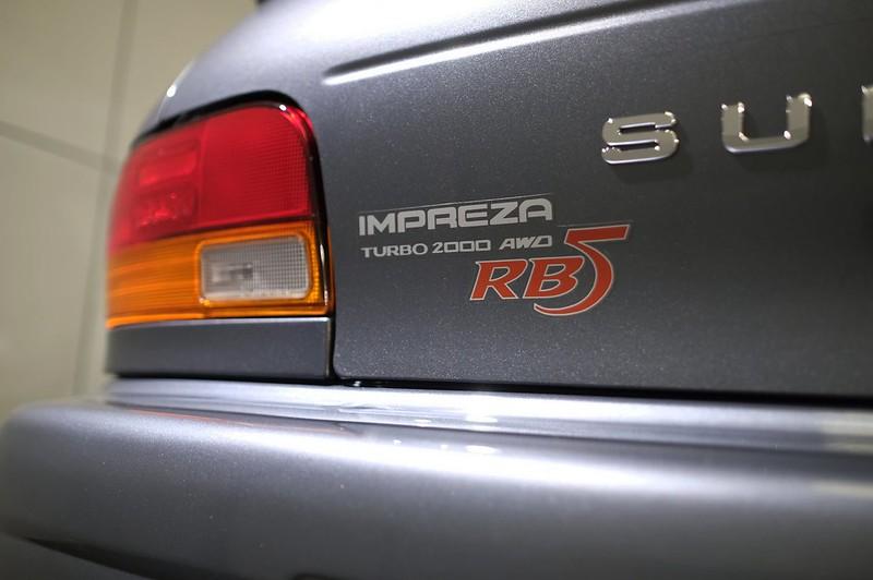 1999-Subaru-Impreza-RB5-24