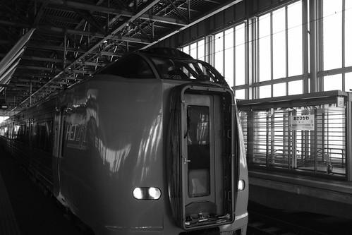 23-02-2021 Asahikawa (9)