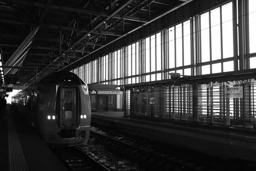 23-02-2021 Asahikawa (8)